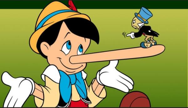 Pinocchio-13