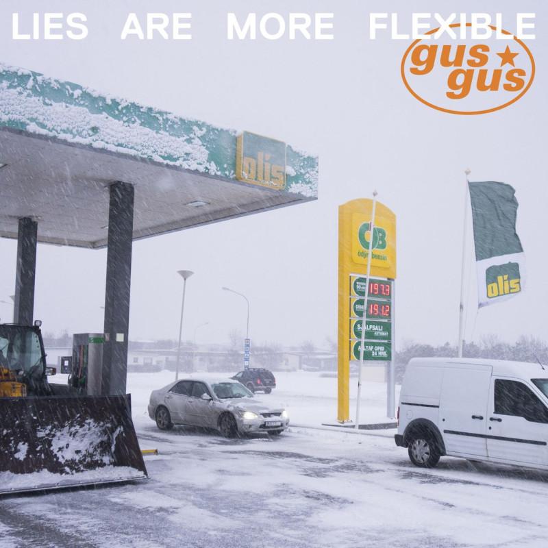 GusGus.jpg