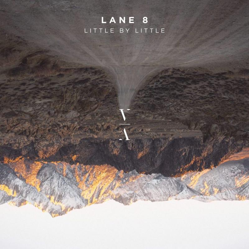 Lane 8.jpg
