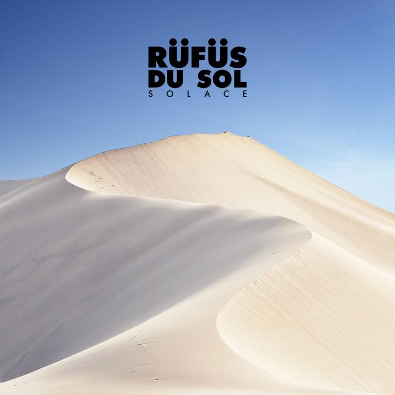Rufus Du Sol.jpg