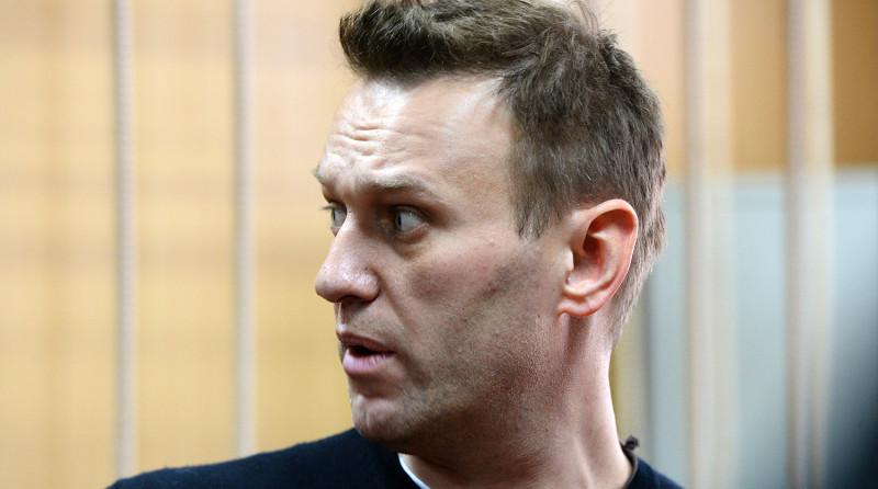 Политолог не исключил скорого завершения работы структур Навального