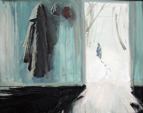 Мария Павлова - Одиночество