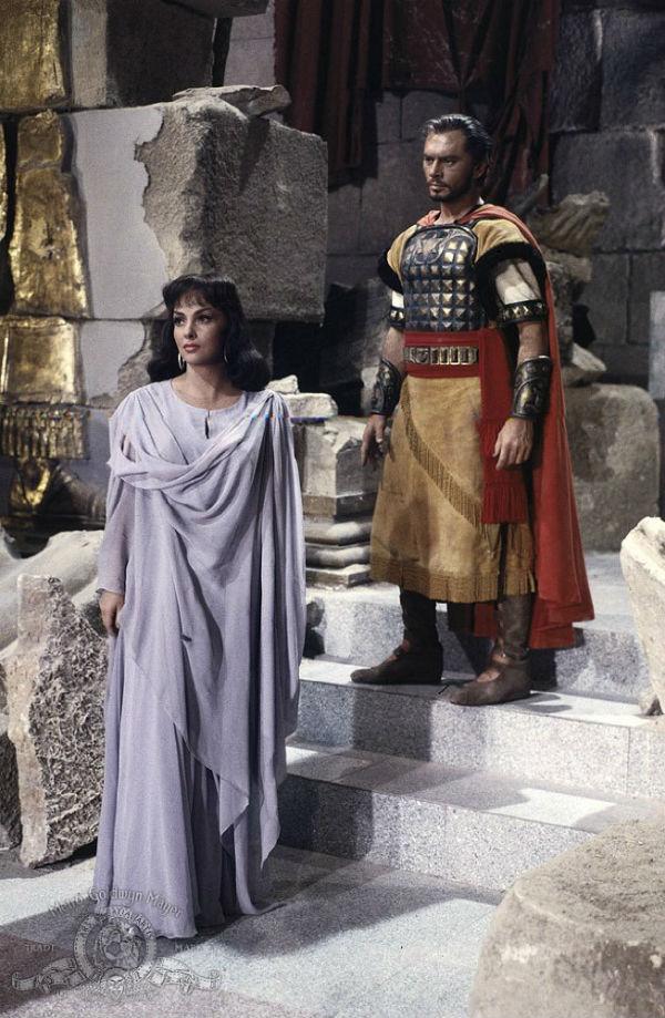 Соломон и царица Савская 2.jpg