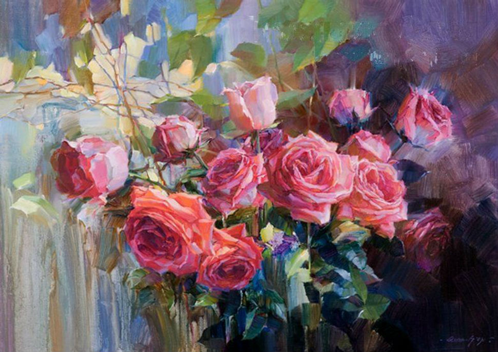 Олег Тимошин - Розы 2.jpg