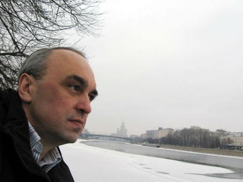 Олег Тимошин.jpg