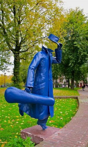 2-Бегущий человек со скрипкой.jpg