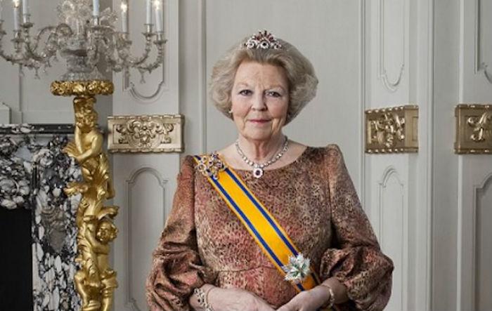 Королева Нидерландов Беатрикс.jpg