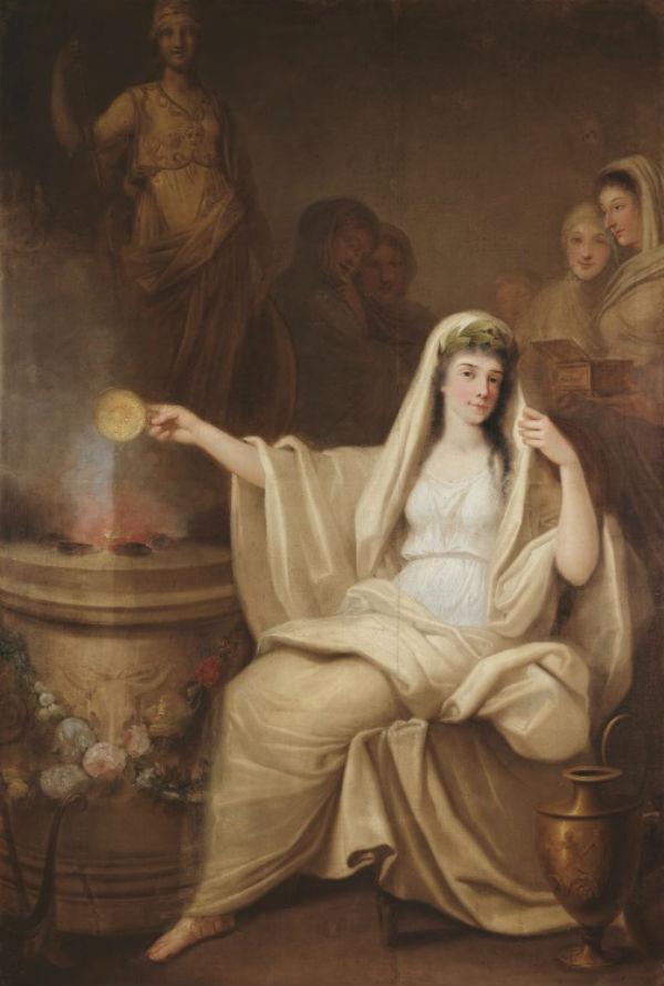Портрет Хелены Потоцкой урождённой Массальской - 1788-1792.jpg