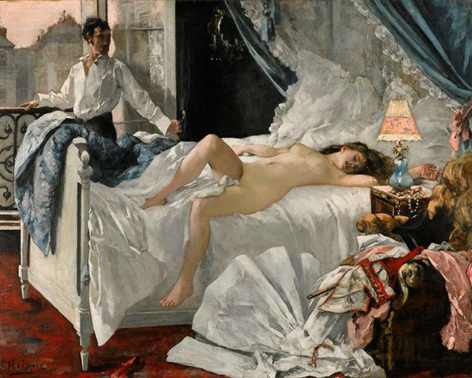 Анри Жерве - Ролла - 1884.jpg