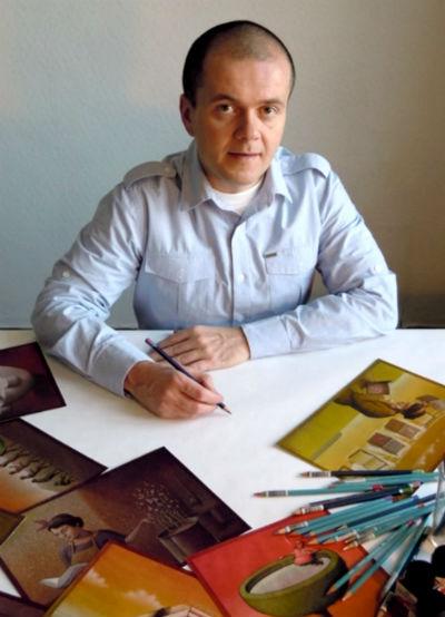 Павел Кучински.jpg