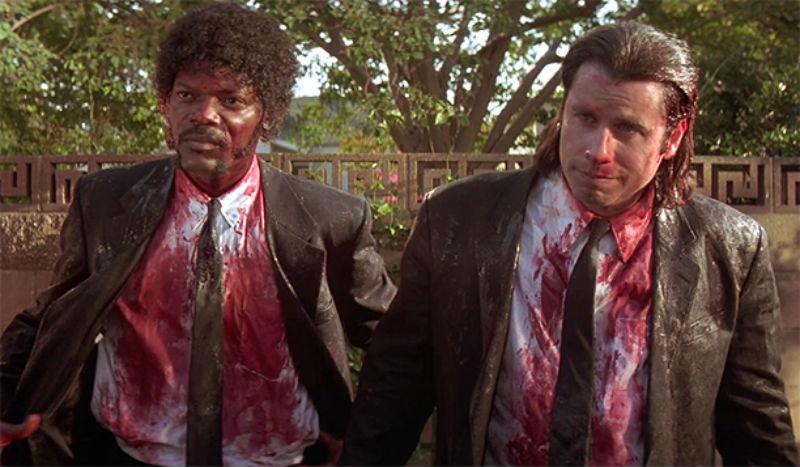 Кадр из фильма «Криминальное чтиво» (1994).jpg