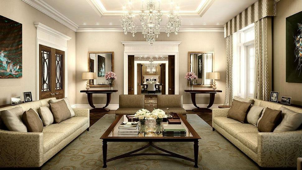 Интерьер гостиной в стиле арт деко.jpg