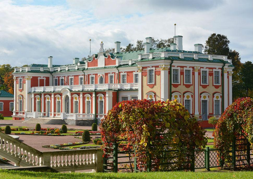 Кадриорг - Таллин.jpg