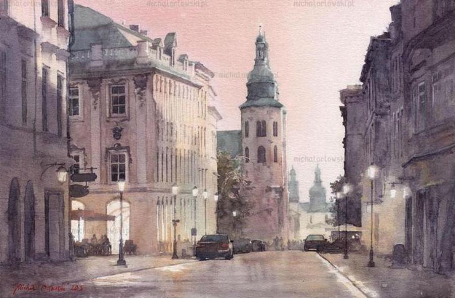 1-Krakov.jpg