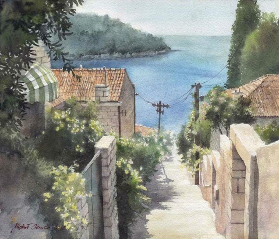 10-Dubrovnik.jpg