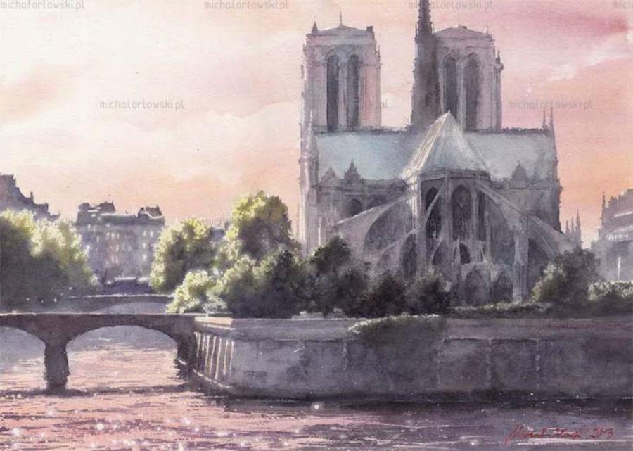 16-Notre Dame.jpg