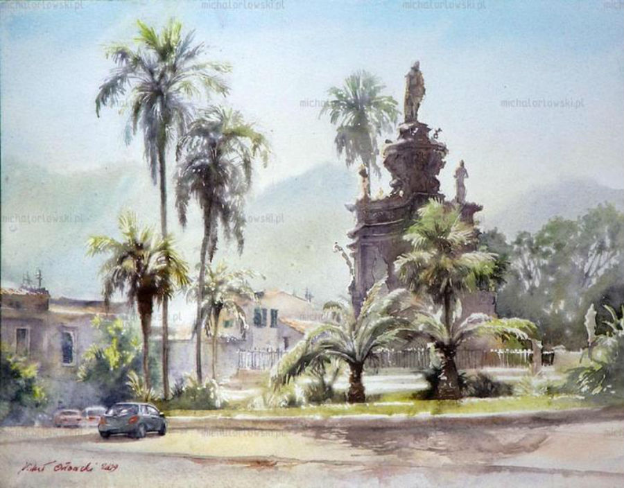 18-Palermo.jpg