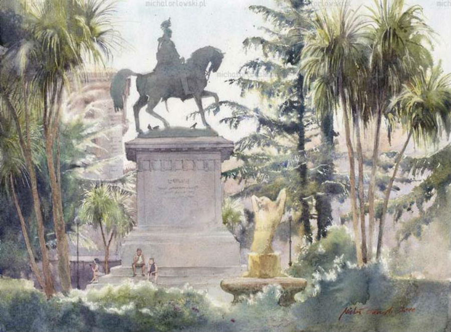 19-Perugia.jpg