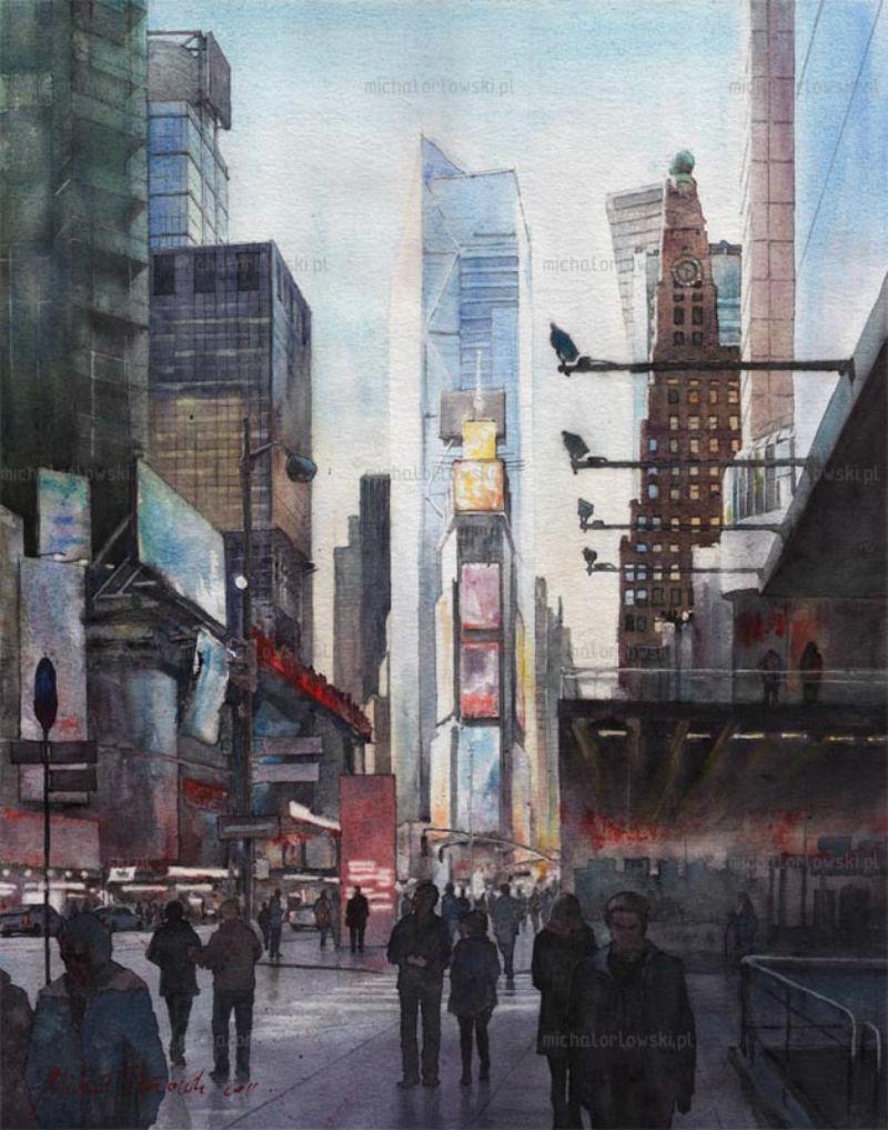 24-Times Square.jpg