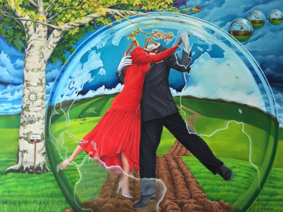 Соня Драбкин - Танго всей Земли.jpg