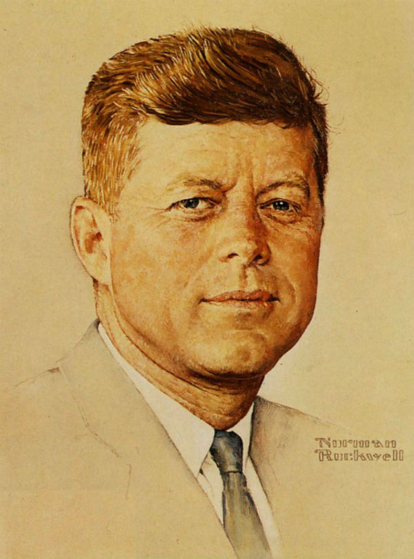 Портрет Джона Кеннеди - 1960.jpg