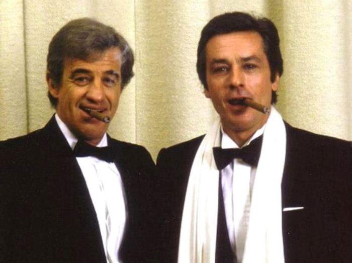 Alain-Delon-and-Belmondo-1.jpg