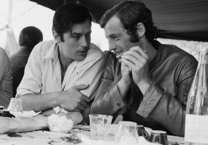 Alain-Delon-and-Belmondo-3.jpg