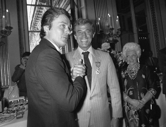 Alain-Delon-and-Belmondo-4.jpg