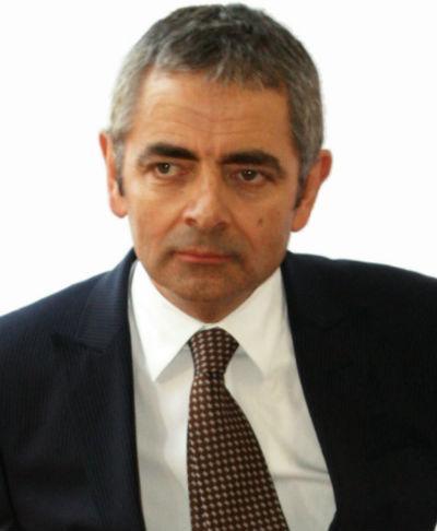 Rowan Atkinson - 2011.jpg
