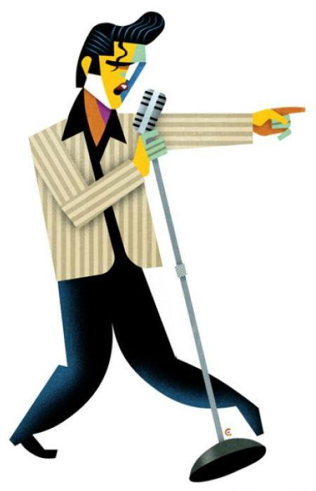 Элвис Пресли.jpg