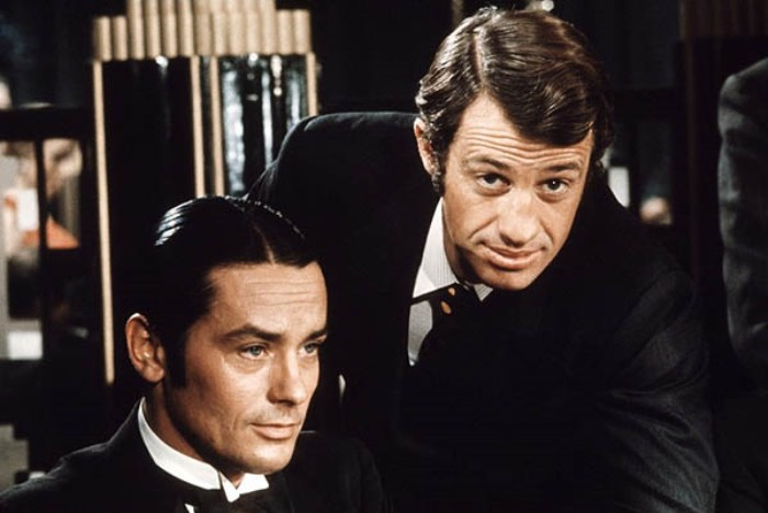 Alain-Delon-and-Belmondo-11.jpg