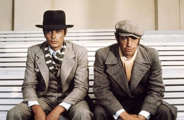 Alain-Delon-and-Belmondo-12.jpg
