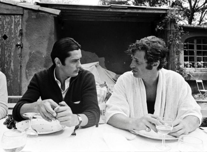 Alain-Delon-and-Belmondo-13.jpg