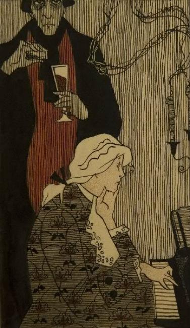Евгений Башмаков - Моцарт и Сальери - 2.jpg