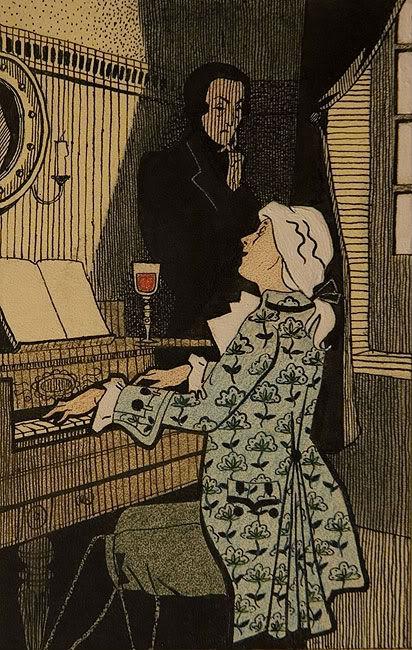 Евгений Башмаков - Моцарт и Сальери - 1.jpg