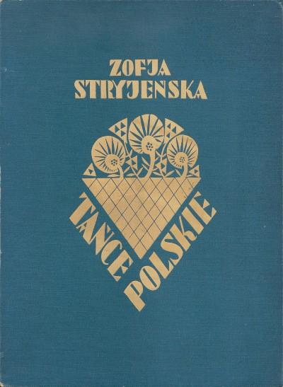 stryjenska-buk.jpg