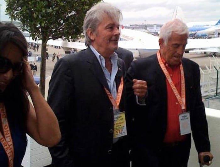 Alain-Delon-and-Belmondo-18.jpg