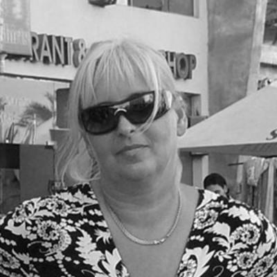 Ивона Верковска-Роговска.jpg