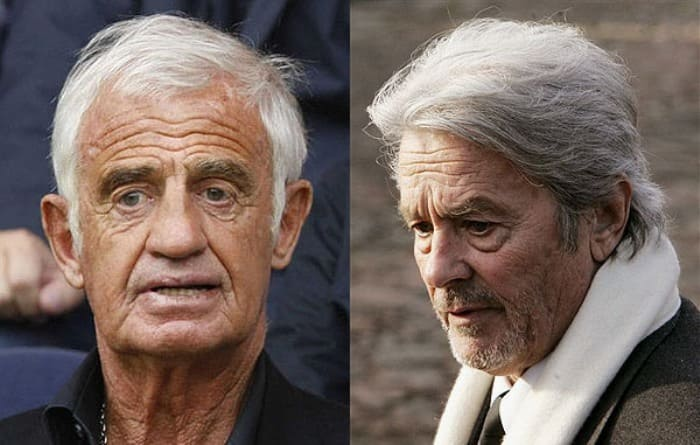 Alain-Delon-and-Belmondo-20.jpg