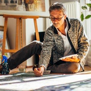 Michał Suffczyński.jpg