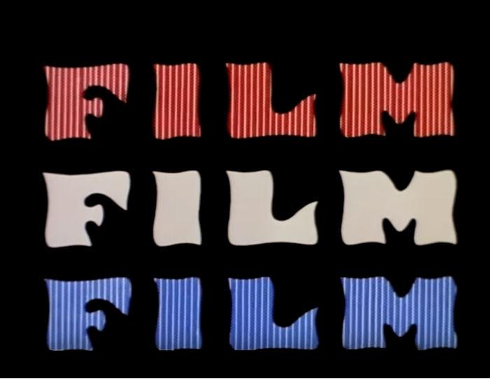 FILM FILM FILM.jpg