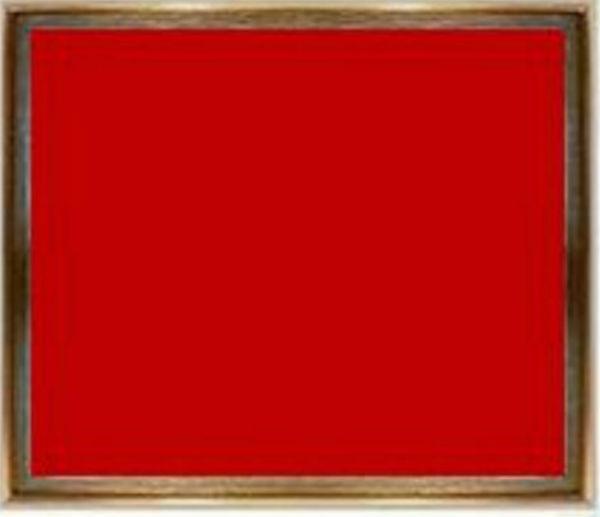 Альфонс Алле - Уборка урожая помидоров на берегу Красного моря апоплексичными кардиналами - 1894.jpg