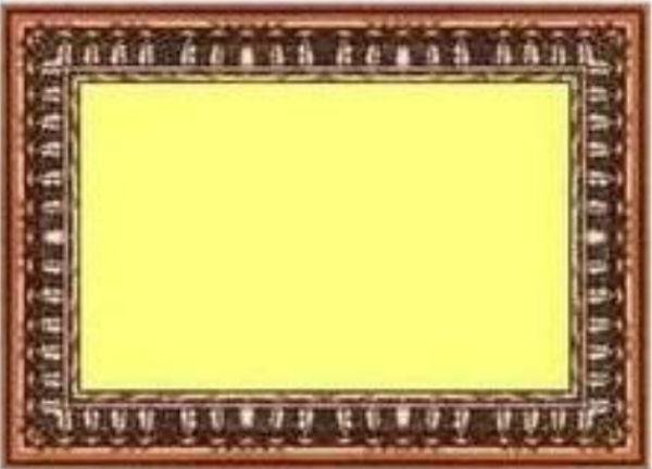Альфонс Алле - желтушные азиаты, пьющие анисовый аперитив на пшеничном поле.jpg