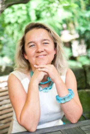 Малгожата Ходаковска.jpg