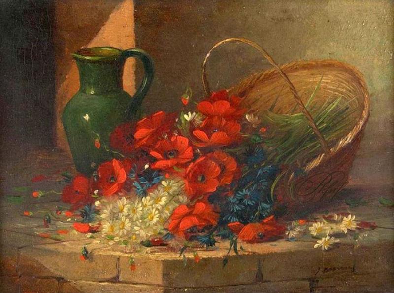 4-Джулиан Стапперс (1875-1960) - 3.jpg