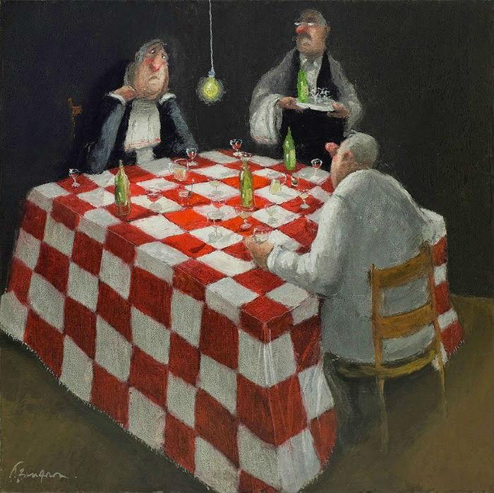 Шахматная вечеринка.jpg