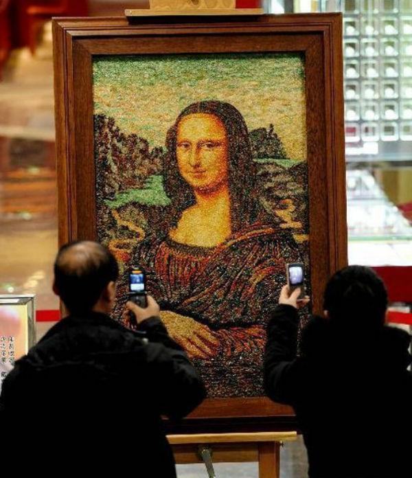 Драгоценная Мона Лиза - 1.jpg
