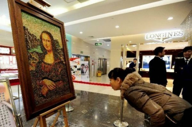 Драгоценная Мона Лиза - 2.jpg