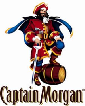 Captainlogo 2005.PNG