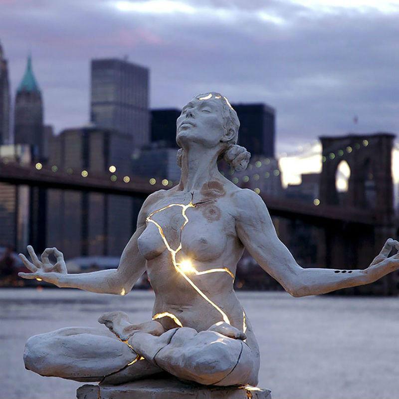 1-Пейдж Бредли - Расширение - Нью-Йорк.jpg